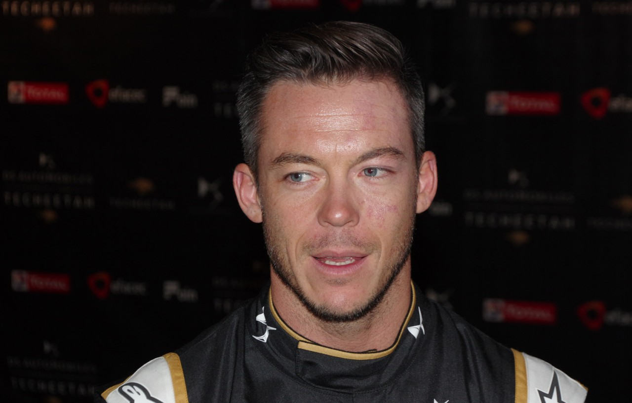 2018-Andre-Lotterer-Paris-Block