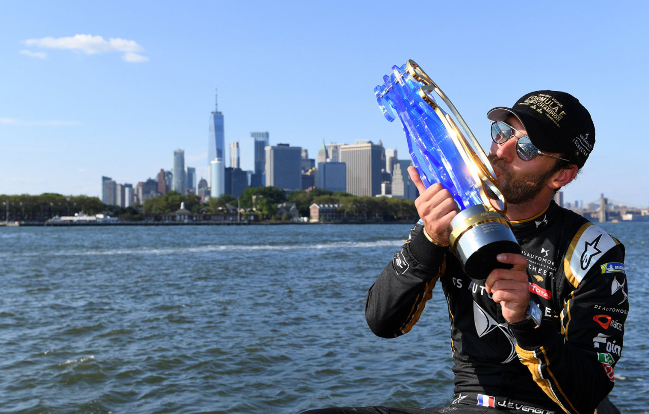2019-FE-New-York-Vergne-champion-prize-Manhatta_20190715-132644_1